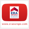 ERA Europe Youtube Channel